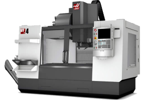 Top 5 Important Facts To Know About CNC Turning Machines ...